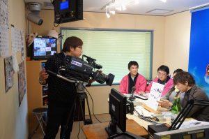 BANBANテレビ14