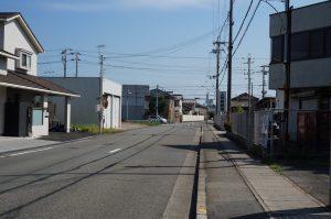 旧別府港駅跡界隈05