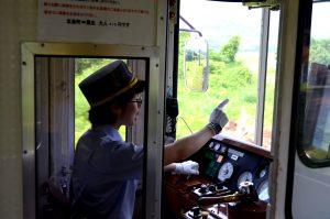黒川運転士さん02