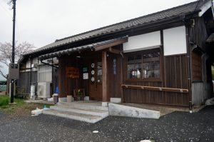 北条鉄道応援ツアー下見30(掲載用)