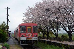 北条鉄道応援ツアー下見31(掲載用)