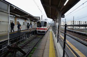 北条鉄道応援ツアー下見37(掲載用)