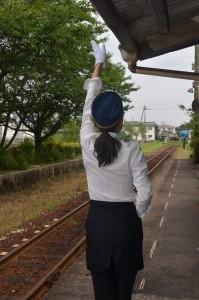 北条鉄道0711_05(掲載)