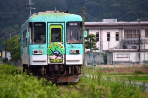 北条鉄道0711_11(掲載)