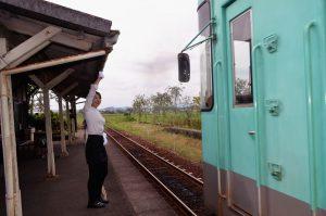 北条鉄道0711_02(掲載)