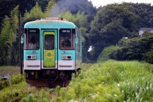 北条鉄道0711_12(掲載)