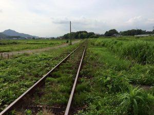 北条鉄道0711_24