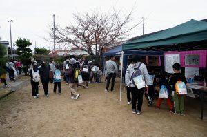 キハ2号公開イベント1114_08