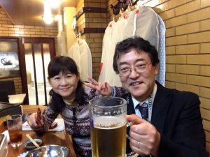 松井恵子さん打ち合わせ01