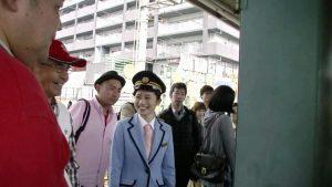 アンコールツアー48
