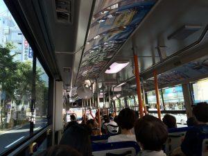 公共交通について02