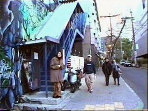 懐かしのぼちぼちライブ02