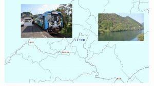 三江線地図2#