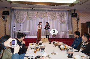北条鉄道応援ファン (100)