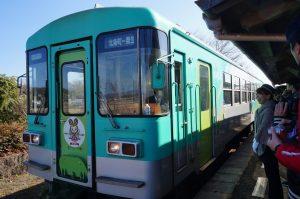 北条鉄道応援ファン (70)