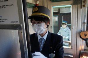 北条鉄道応援ファン (68)