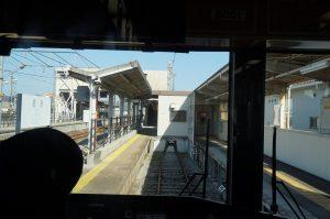 北条鉄道応援ファン (38)