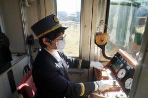 北条鉄道応援ファン (51)