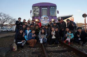 北条鉄道応援ファン (431)