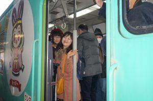 北条鉄道応援ファン (390)