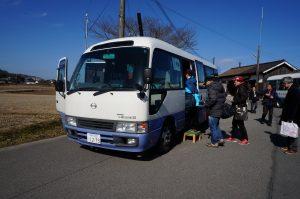 北条鉄道応援ファン (82)