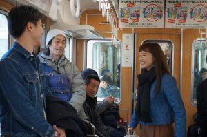 北条鉄道応援ファン (25)