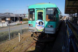 北条鉄道応援ファン (40)
