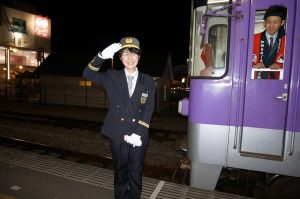 北条鉄道応援ファン (494)