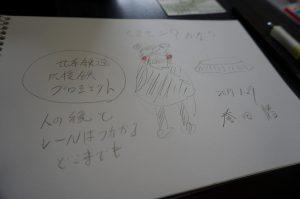 北条鉄道応援ファン (539)