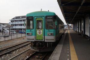北条鉄道応援ファン (516)