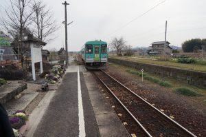 北条鉄道応援ファン (525)
