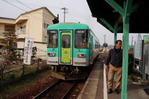 北条鉄道応援ファン (532)