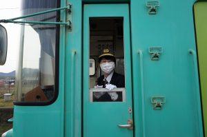 北条鉄道応援ファン (523)