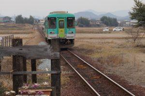 北条鉄道応援ファン (599)