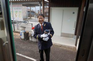 北条鉄道応援ファン (519)