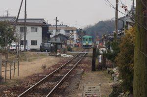 北条鉄道応援ファン (584)