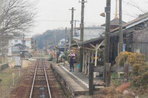 北条鉄道応援ファン (557)