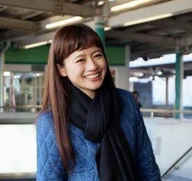 ★★北条鉄道応援鉄ツアー「加西の魅力体験クローズアップ」当日のスケジュール