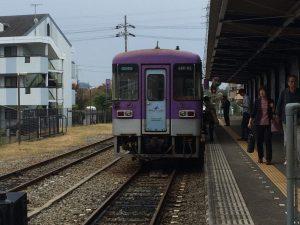 北条町駅02