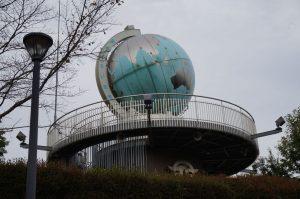 丸山総合公園02