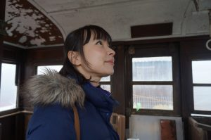 廃線跡ウオーキング関連画像集【誉田) (278)