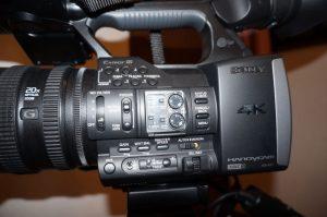4Kカメラ導入05