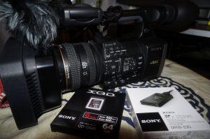 4Kカメラ導入06