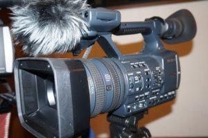 4Kカメラ導入02