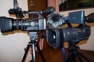 4Kカメラ導入04