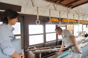 加古川市への2018年報告会04