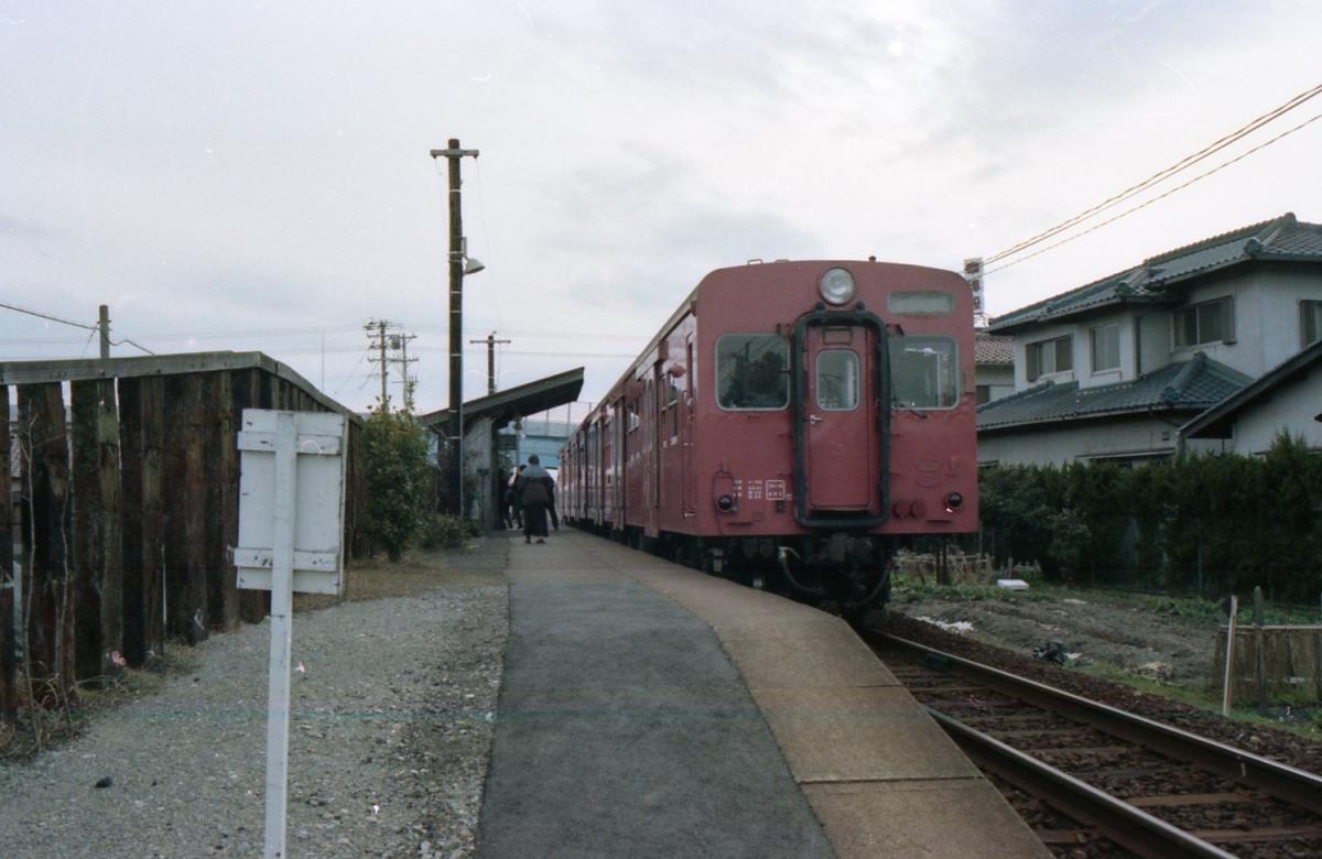 キハ30系高砂02