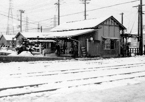 別府鉄道別府港駅03