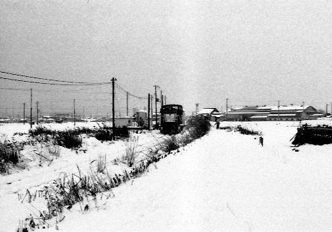 別府鉄道土山線01