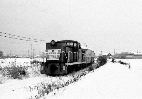 別府鉄道土山線02